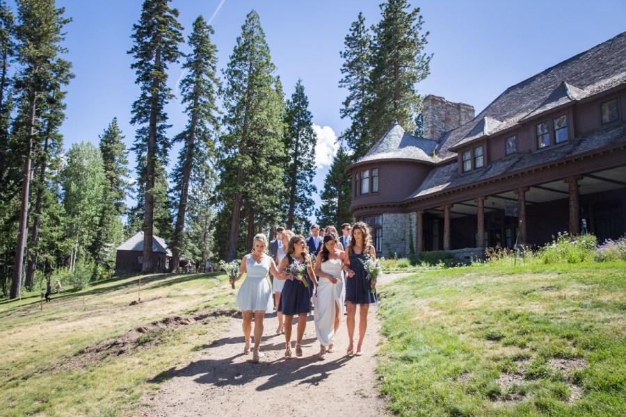 17 tahoe wedding