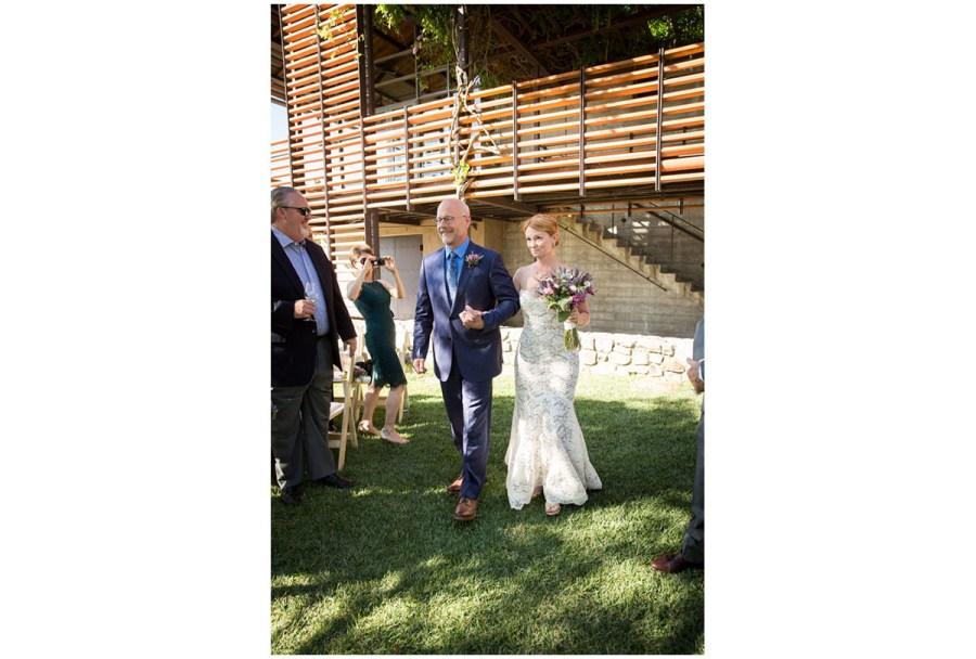 26 foley wedding