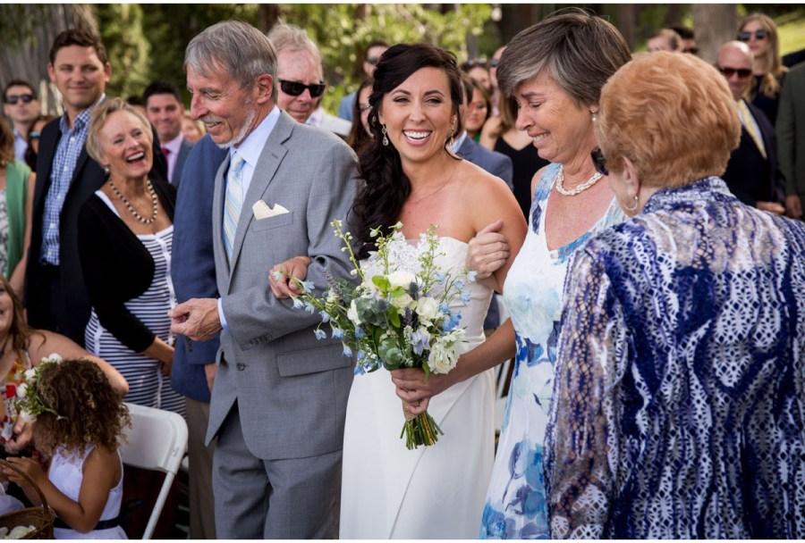 26 tahoe wedding