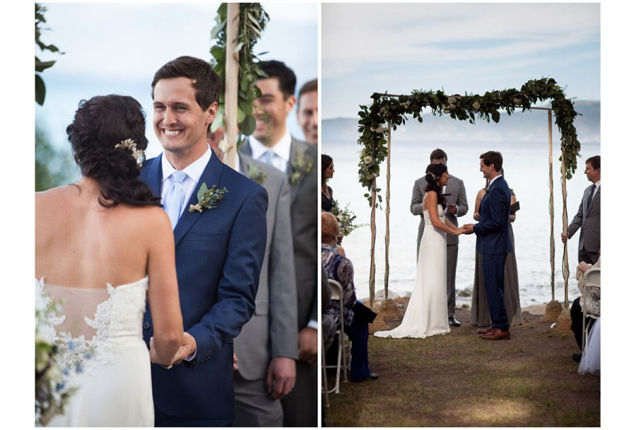 28 tahoe wedding