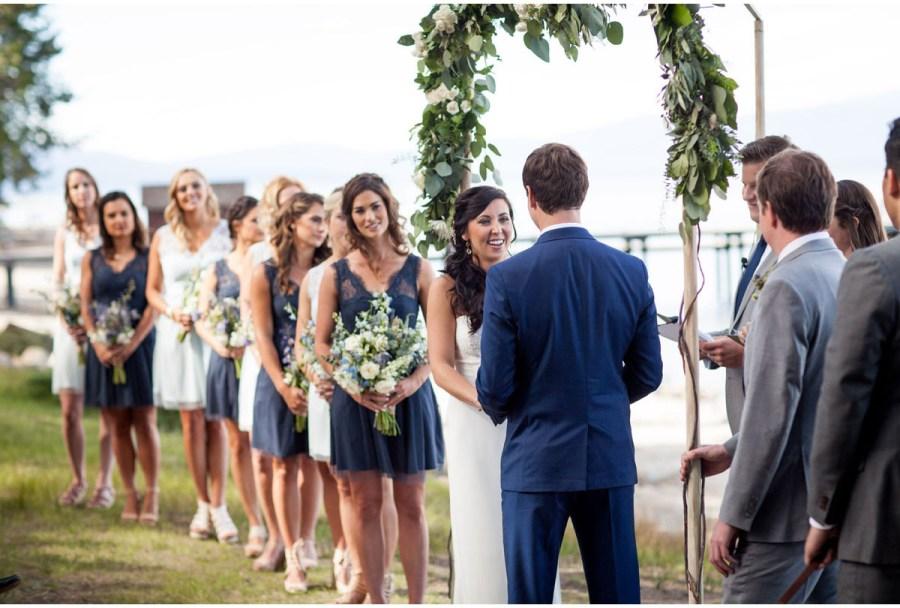 29 tahoe wedding