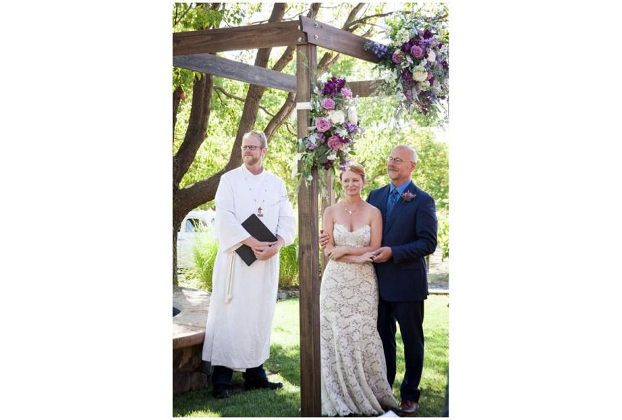 31 foley wedding