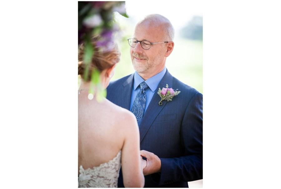 32 foley wedding