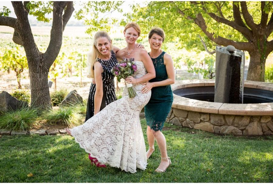 44 foley wedding