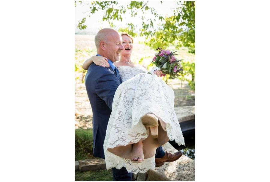 45 foley wedding