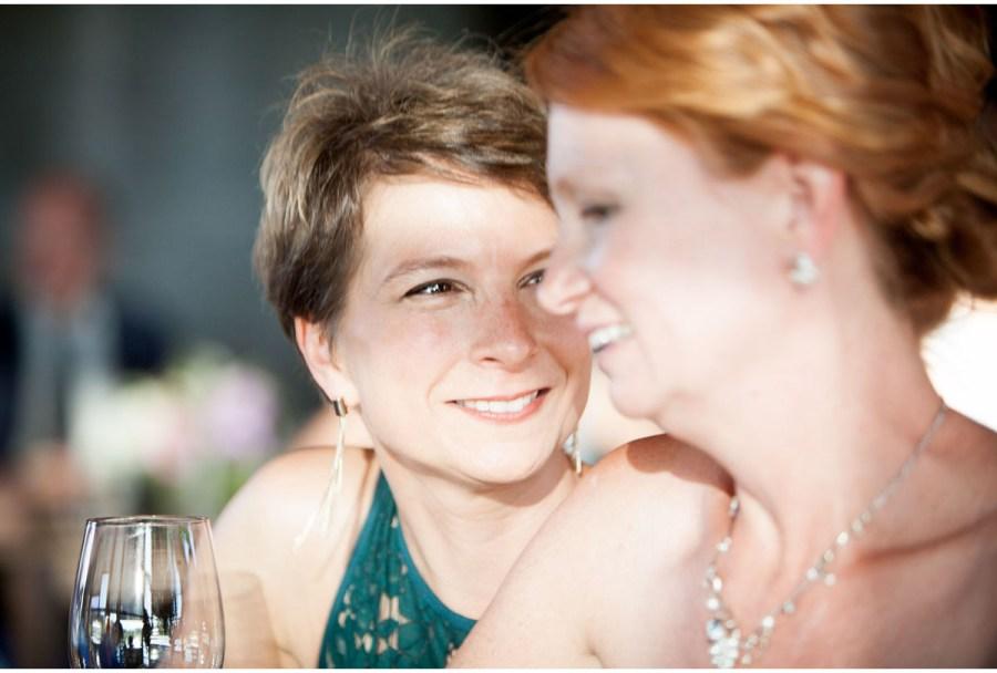 54 foley wedding