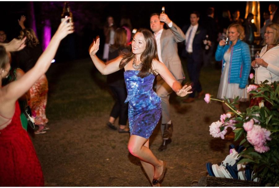 70 tahoe wedding