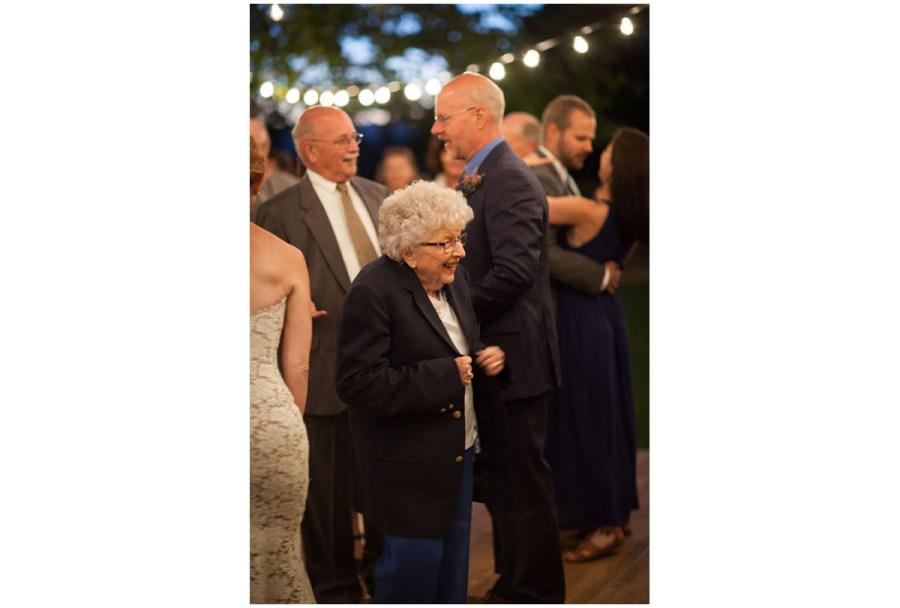 80 foley wedding