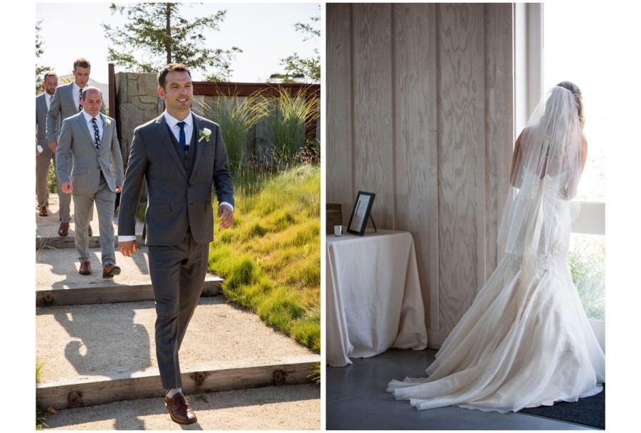 13-tyge-wedding