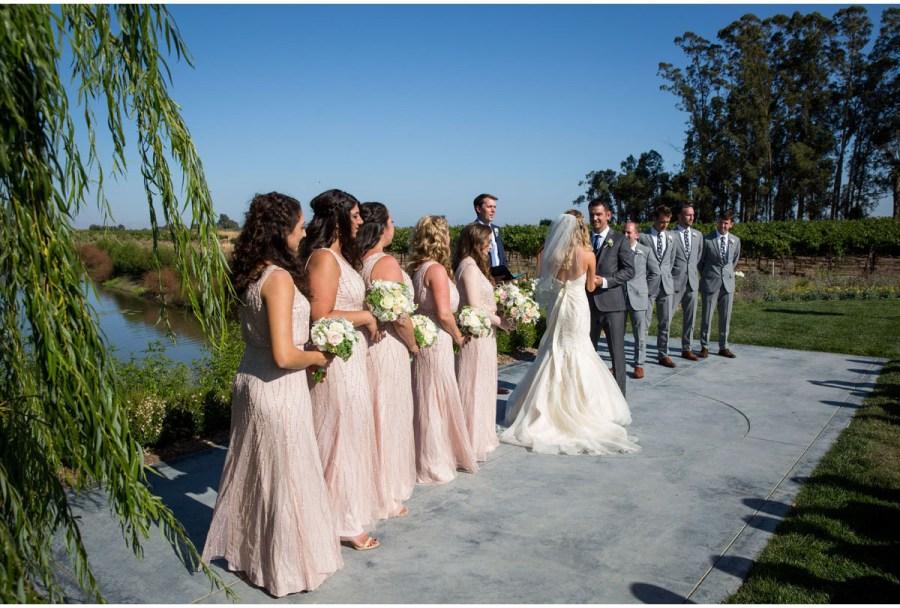 18-tyge-wedding