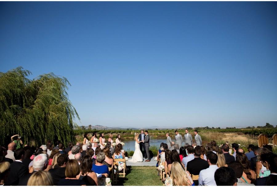 20-tyge-wedding