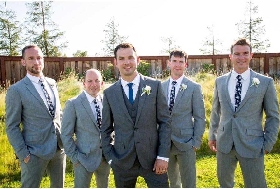 27-tyge-wedding