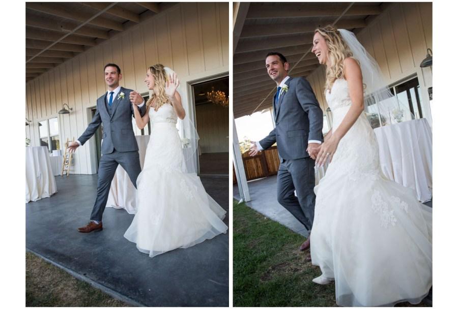 39-tyge-wedding