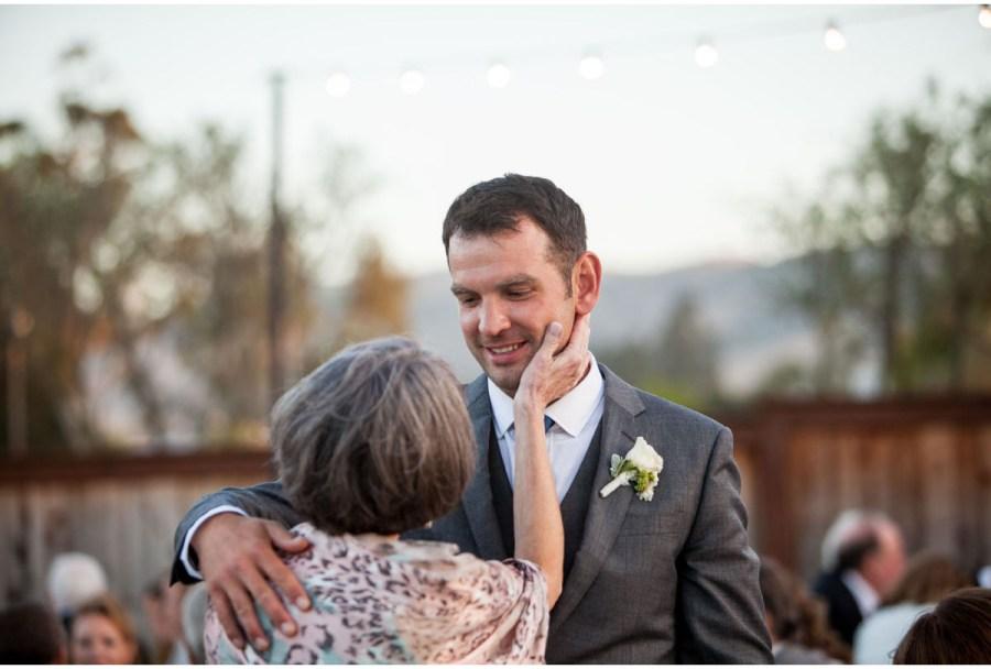46-tyge-wedding
