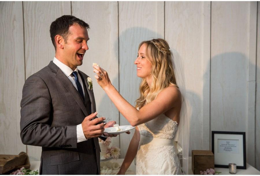 52-tyge-wedding