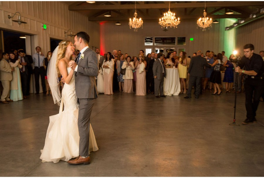 53-tyge-wedding