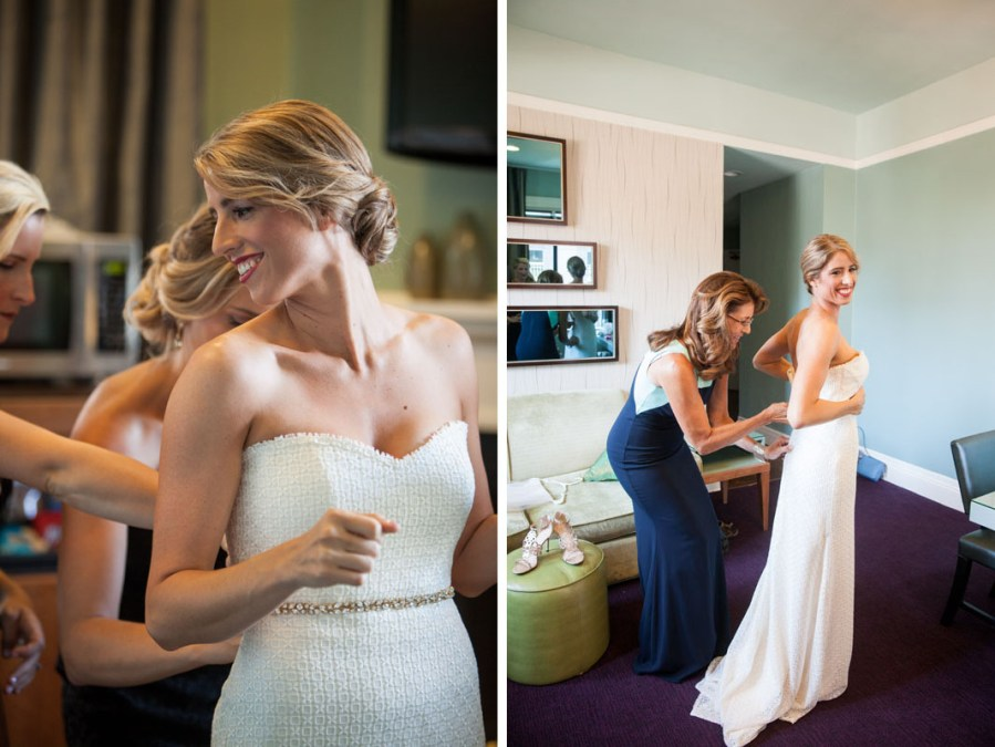 green-room-wedding15