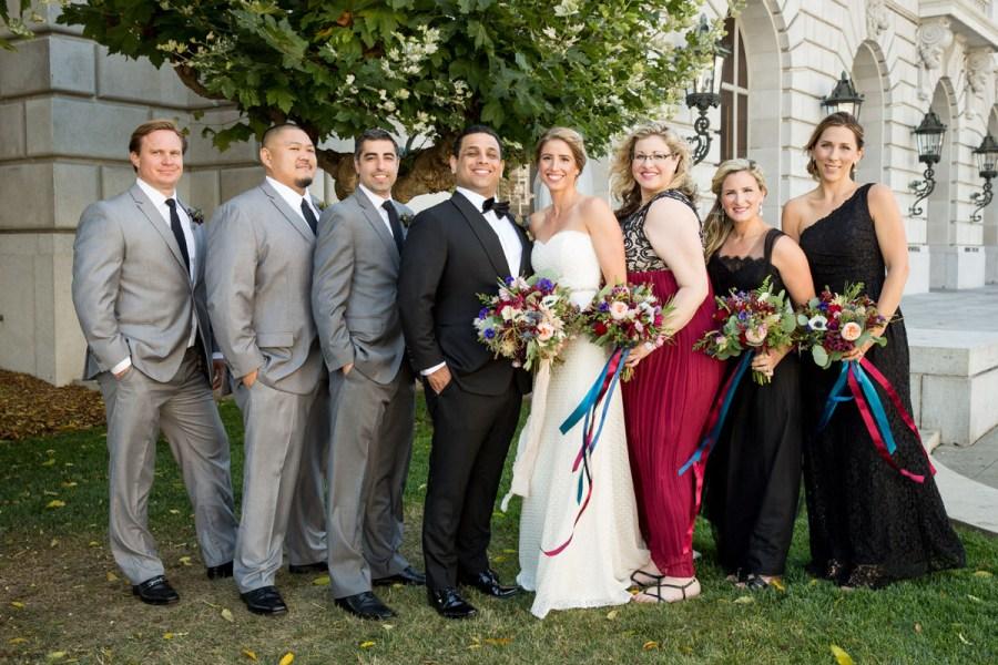 green-room-wedding26