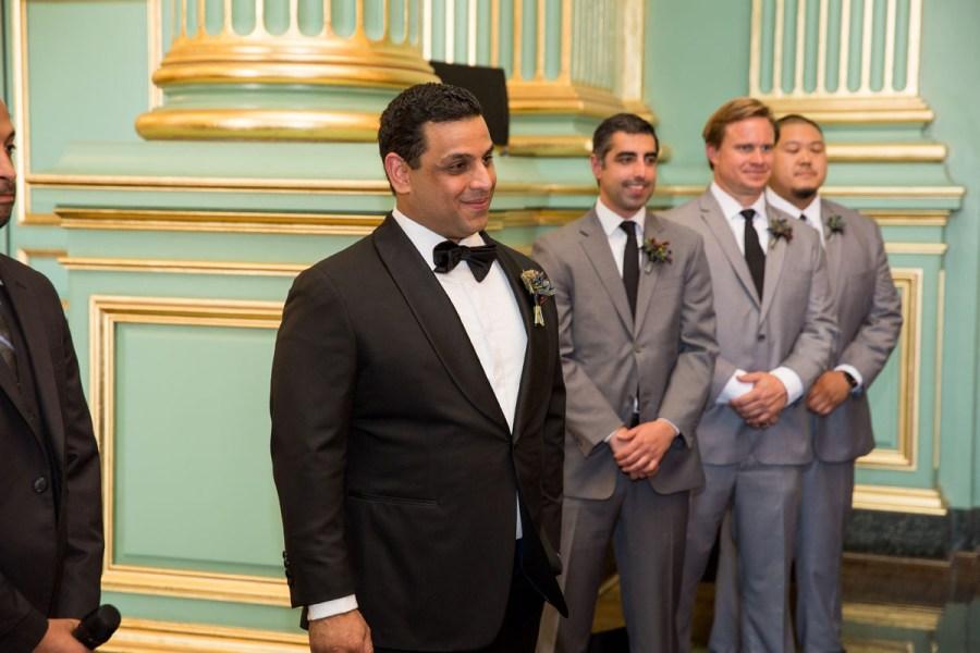 green-room-wedding38