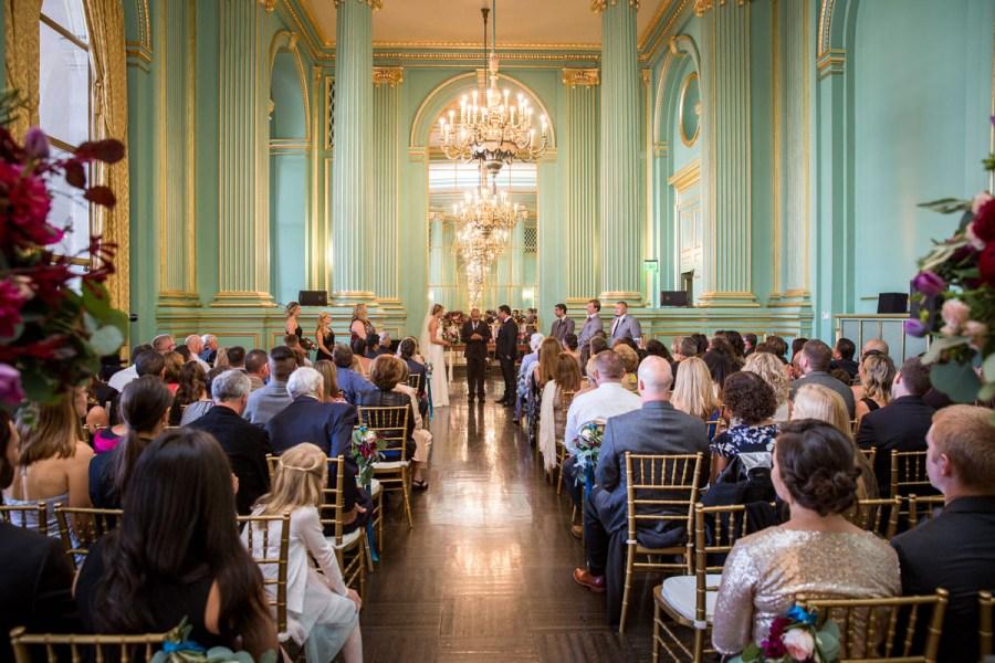 green-room-wedding41