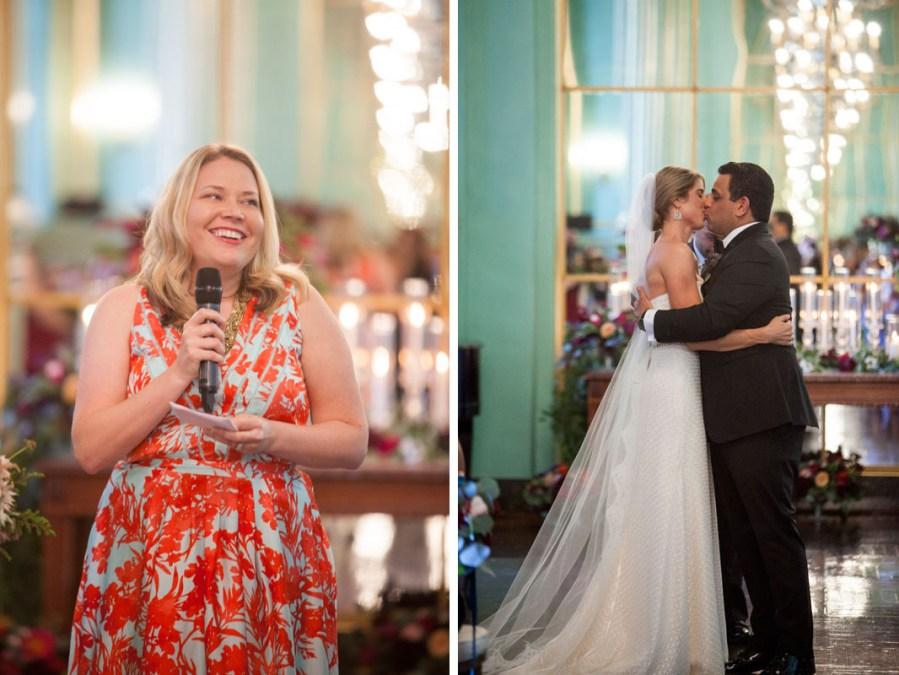green-room-wedding47