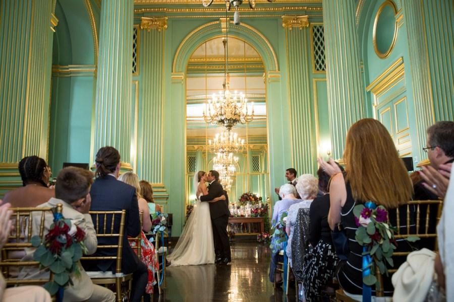 green-room-wedding48
