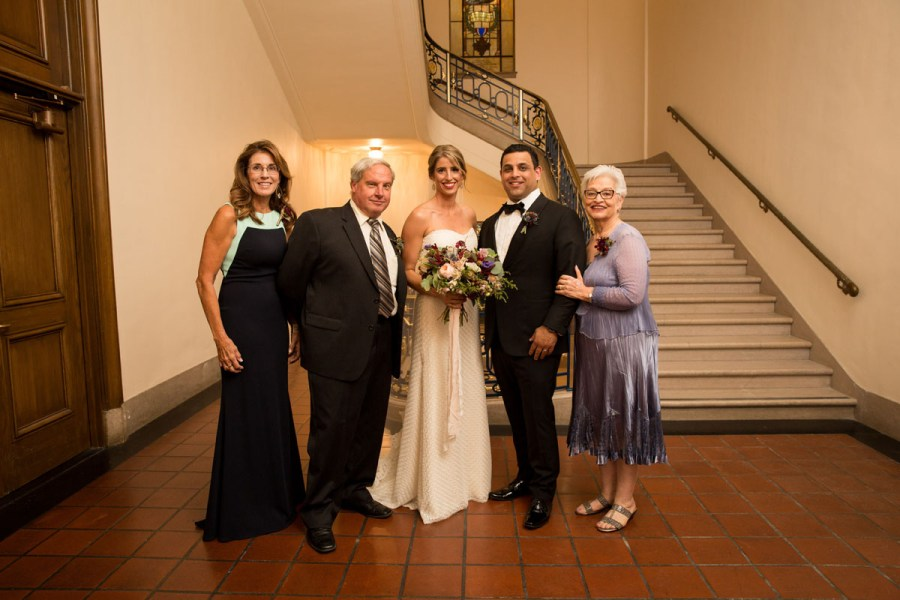 green-room-wedding50