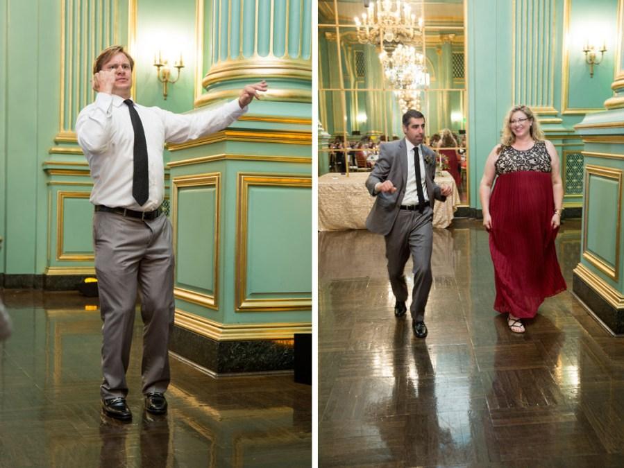 green-room-wedding59