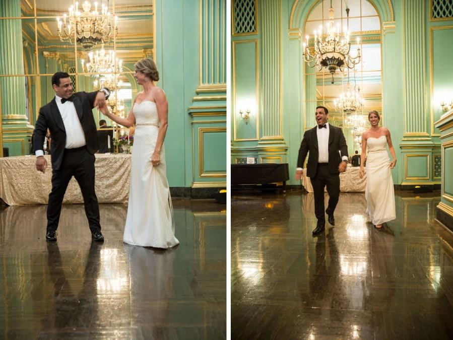 green-room-wedding60