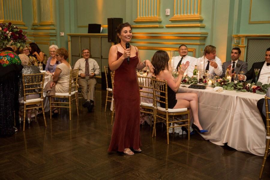 green-room-wedding68