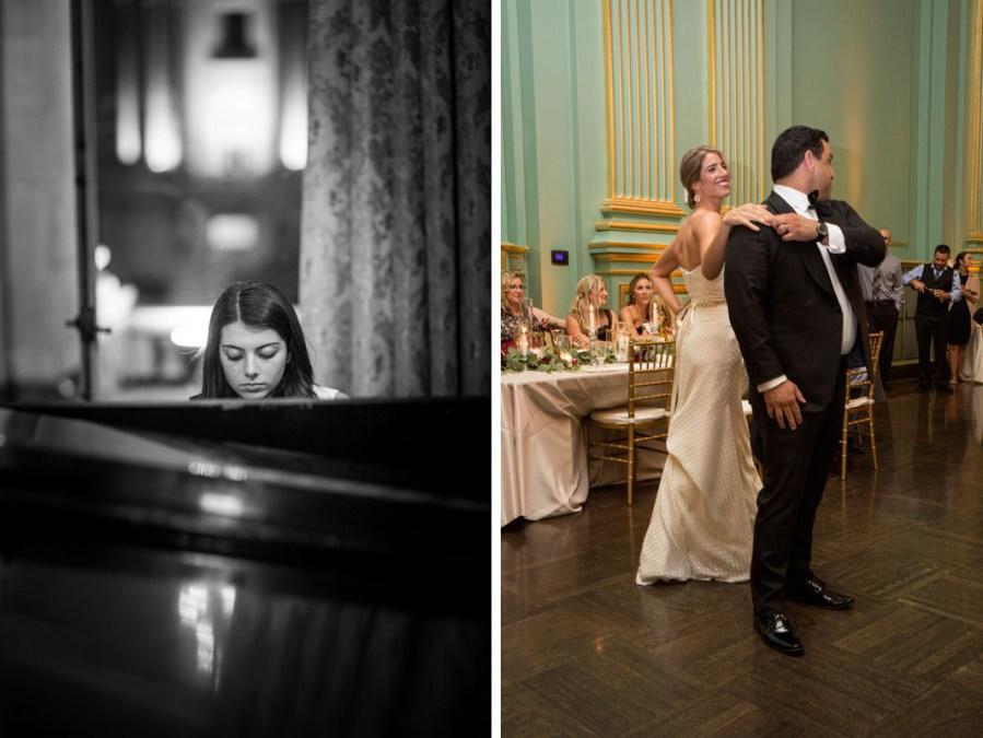 green-room-wedding75