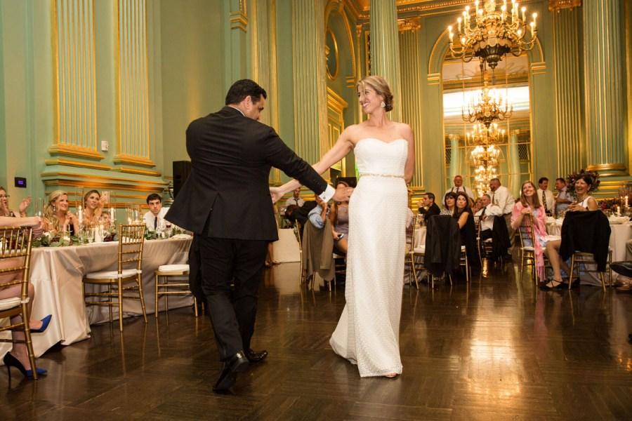 green-room-wedding76