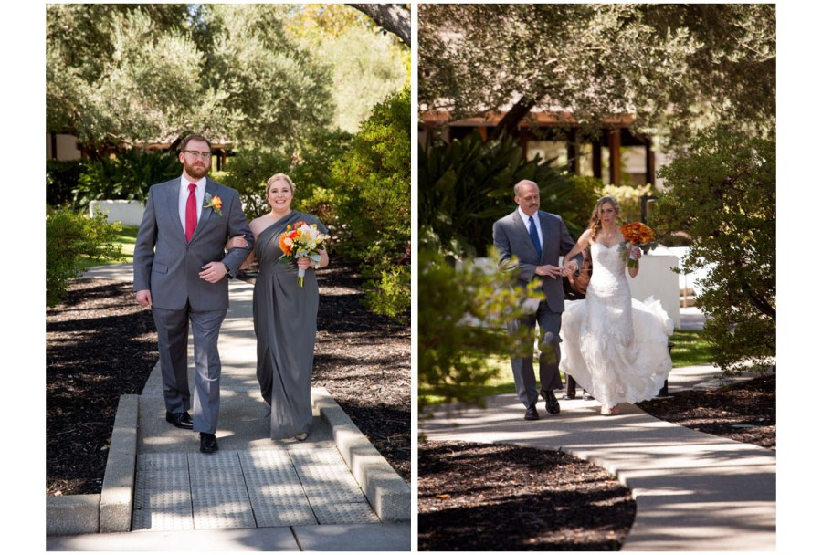 wente-wedding-13
