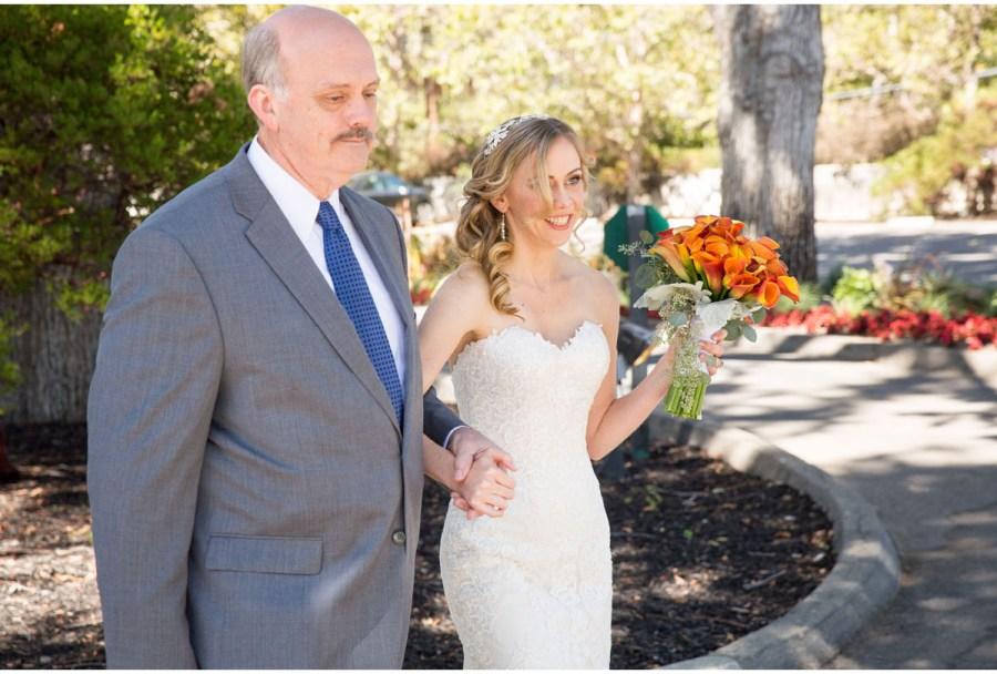 wente-wedding-14