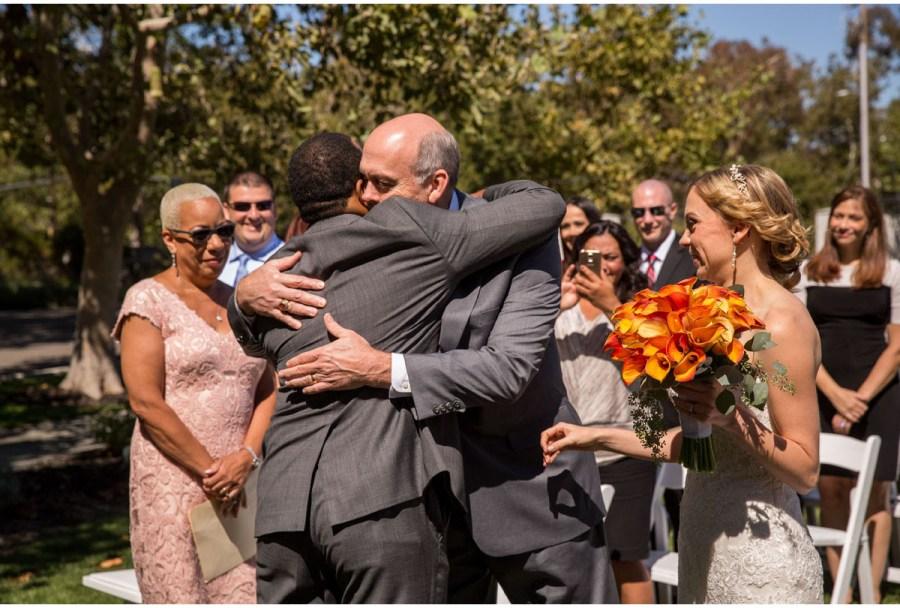 wente-wedding-16