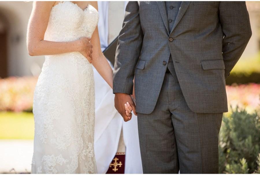 wente-wedding-20