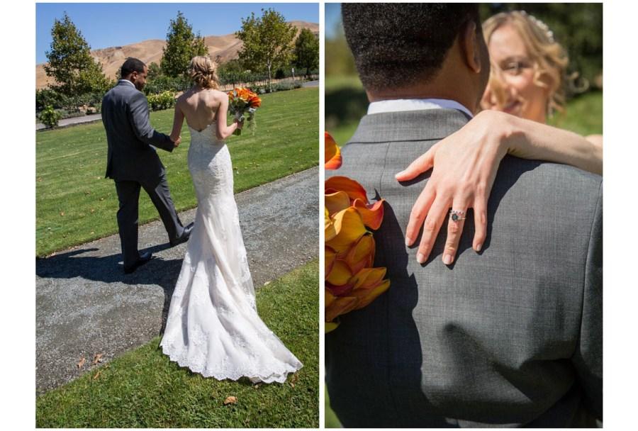 wente-wedding-23