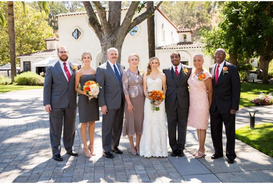 wente-wedding-24