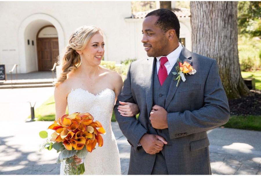 wente-wedding-30