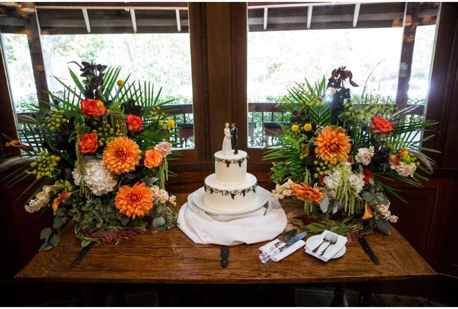 wente-wedding-34