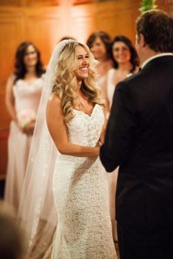 fairmont-wedding-23