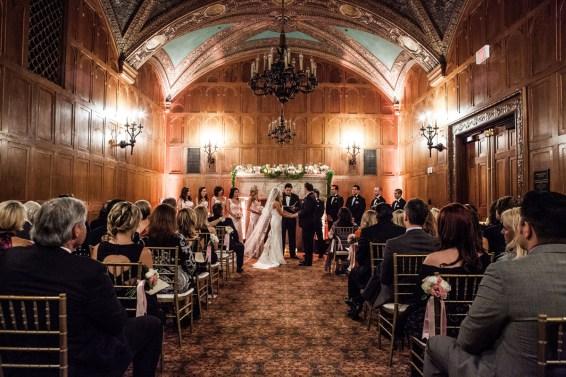 fairmont-wedding-24