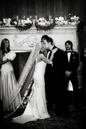 fairmont-wedding-26