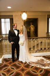 fairmont-wedding-27