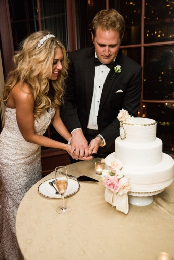 fairmont-wedding-57