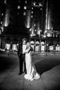 fairmont-wedding-62