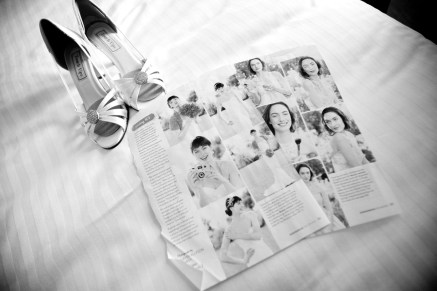 san-francisco-wedding-001