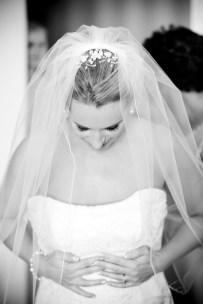san-francisco-wedding-010