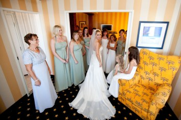 san-francisco-wedding-014