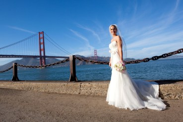 san-francisco-wedding-024